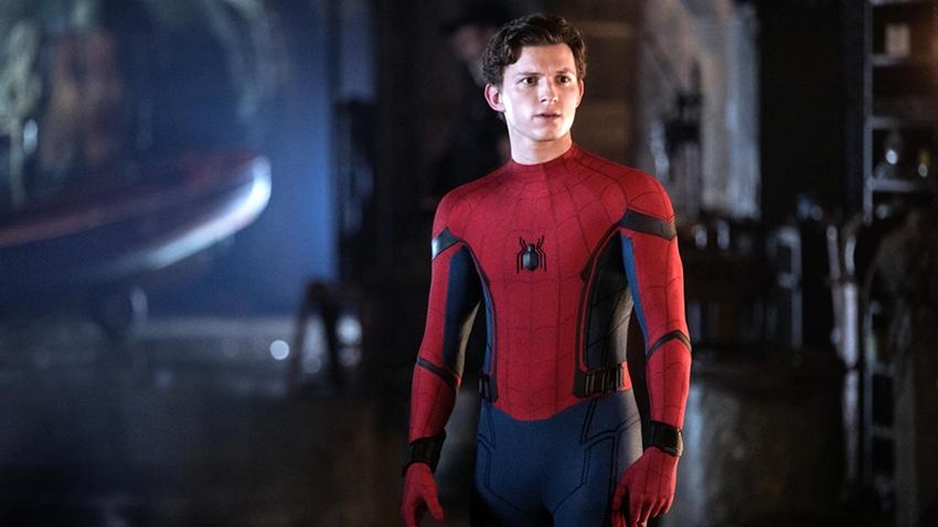 Disney ve Sony Anlaşamadı! Spider-Man MCU'ya Veda Ediyor