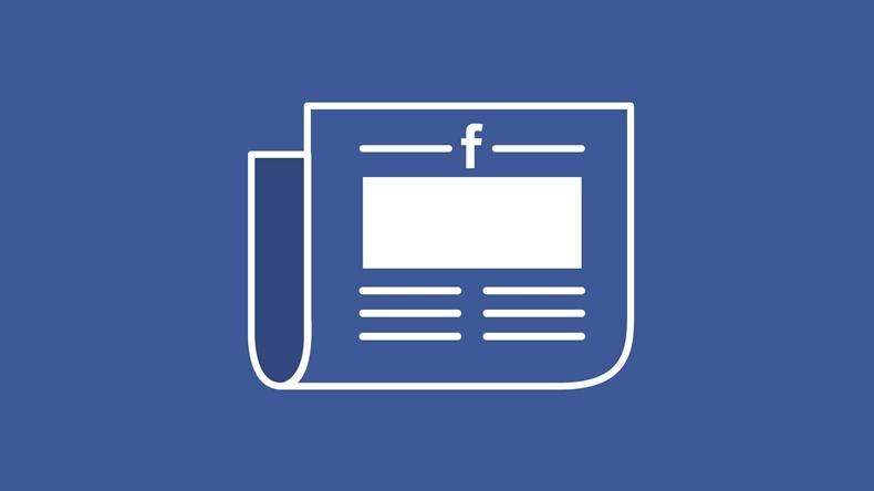 facebook haber içerikleri