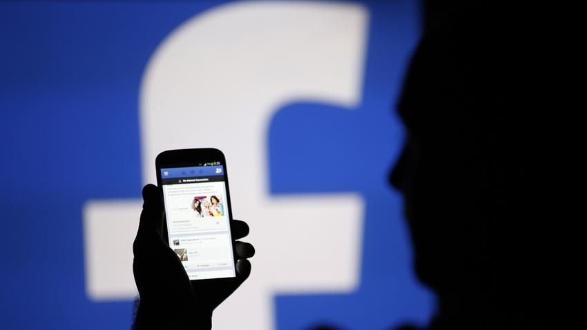 Facebook, Yayıncıların Haber İçerikleri için Milyonlarca Dolar Ödeyecek
