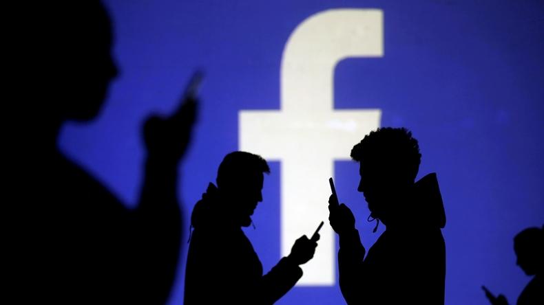 facebook yüz tanıma teknolojisi
