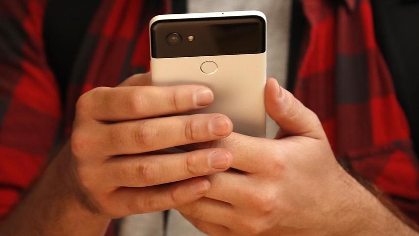 Google, Pixel Akıllı Telefonlarının Üretimini Çin'den Vietnam'a Kaydırıyor