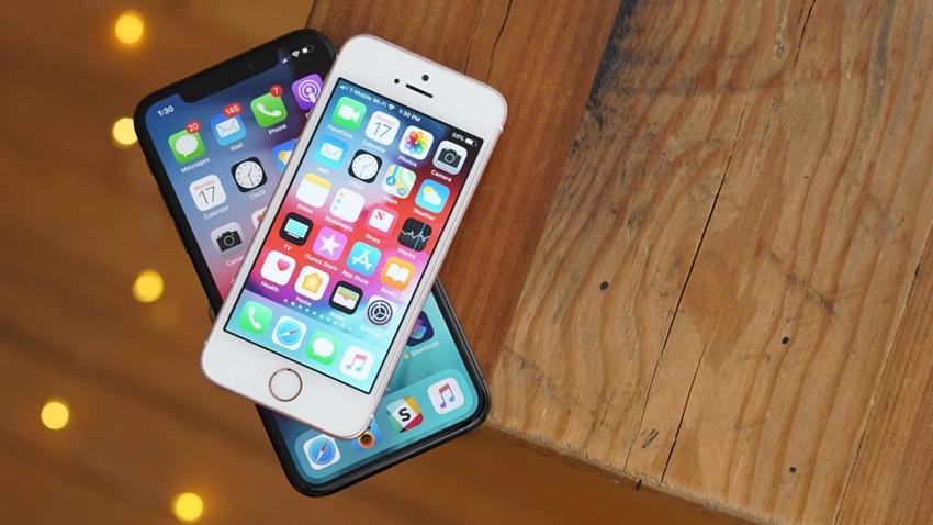 iOS 12.4 Güncellemesini Yükleyenler Hack Tehlikesiyle Karşı Karşıya!