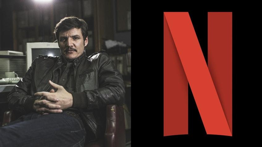 Narcos'un Yıldızı, Netflix'in Süper Kahraman Filminde Oynayacak