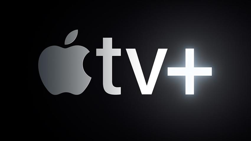 Netflix Benzeri Yayın Platformu Apple TV + Kasım Ayında Geliyor