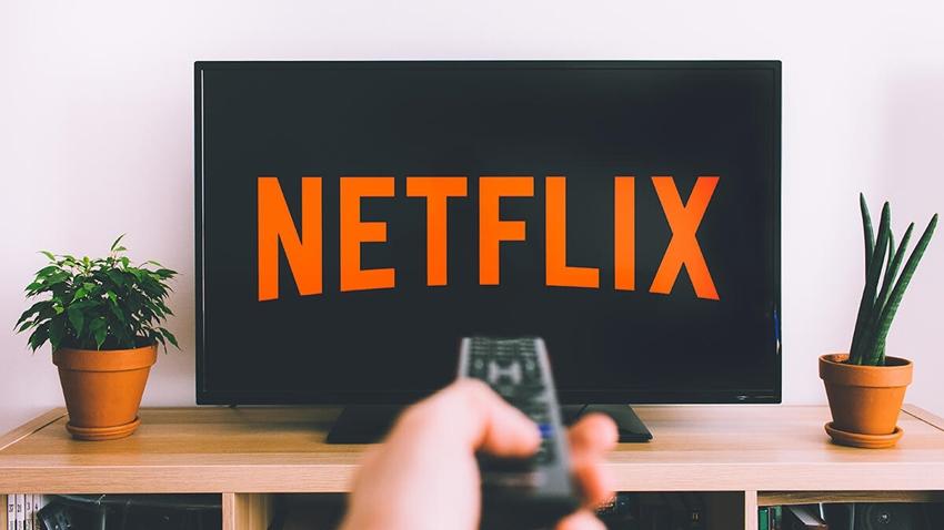 Netflix'ten Kullanıcıları Sevindirecek Yenilik