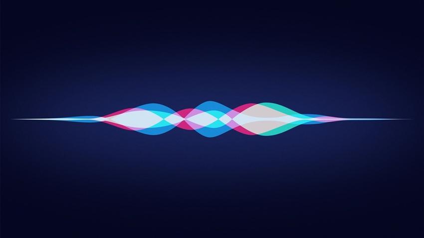 Siri'nin Eski Başkanı, Microsoft'a Katılmak için Apple'dan Ayrıldı