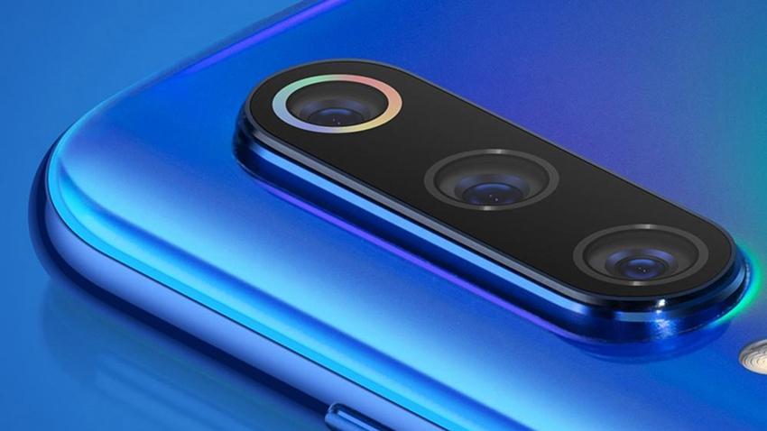 Xiaomi'den 64MP ve 108MP Kameralı Akıllı Telefonlar Geliyor!