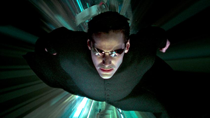 Yeni Matrix Filmi ile İlgili Önemli Gelişme!