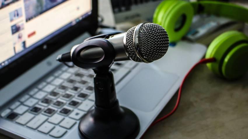 Daha İyi Ses Kaydetmek için 10 Önemli İpucu