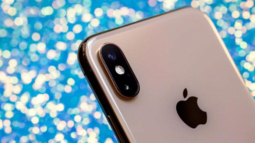 Apple iPhone Satışları 1