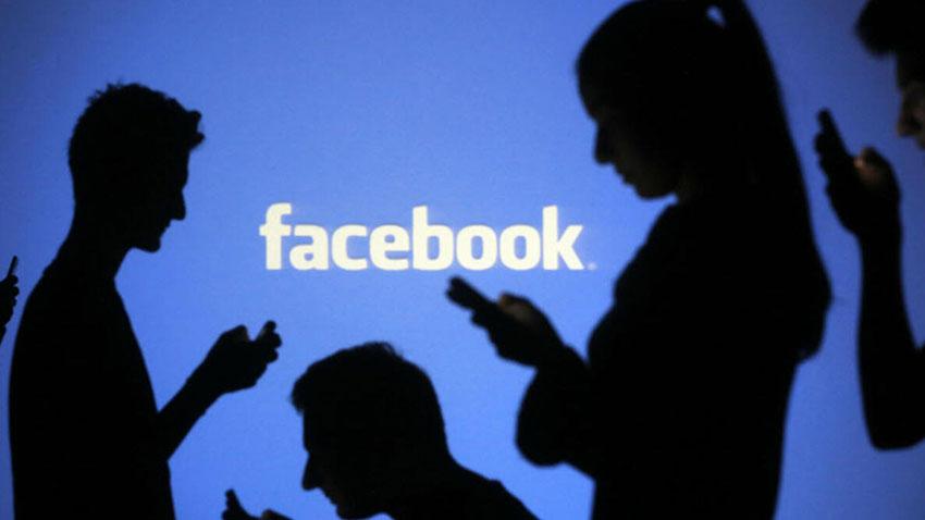 Facebook Grup Hikayeleri 1