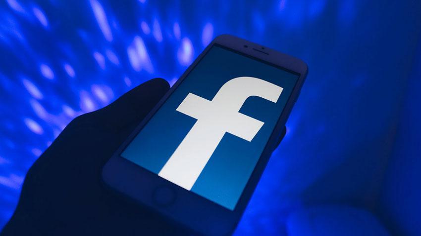 Facebook Microsoft Deepfake 1