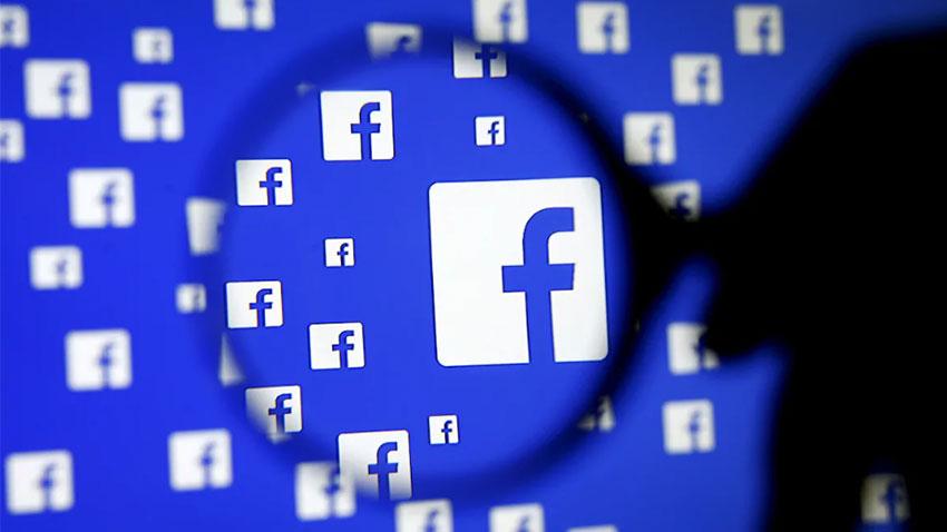 Facebook Yüz Tanıma Özelliği 1