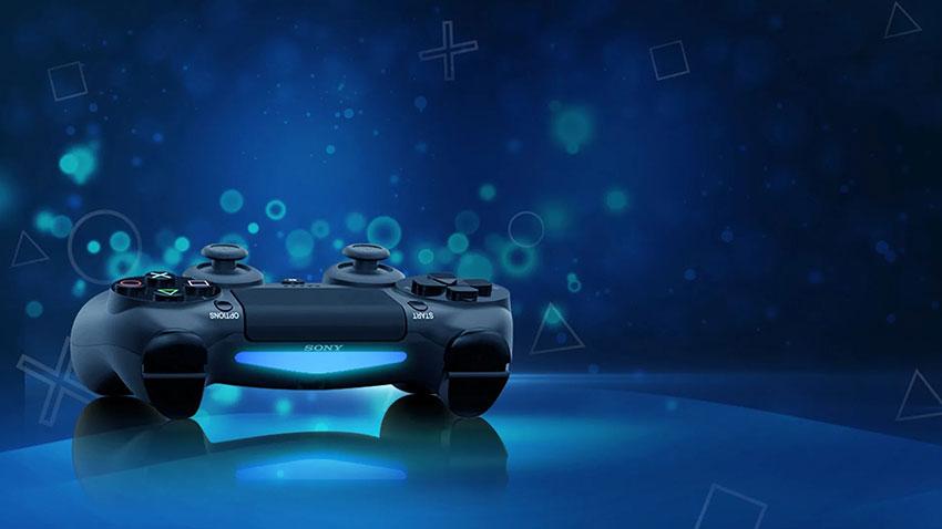 Sony PlayStation Dijital Asistan