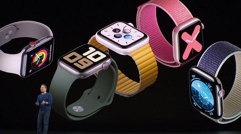 Apple Yeni iPhone Modelleri Türkiye 3