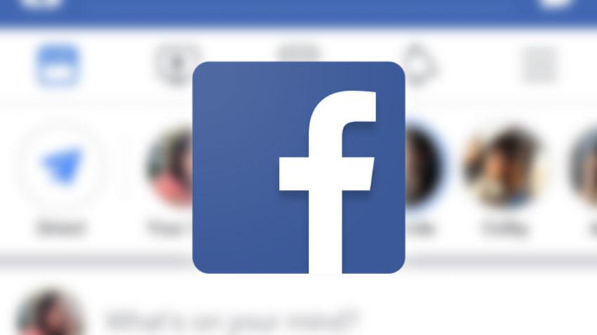 Facebook Mobil 5 Milyar İndirme 1