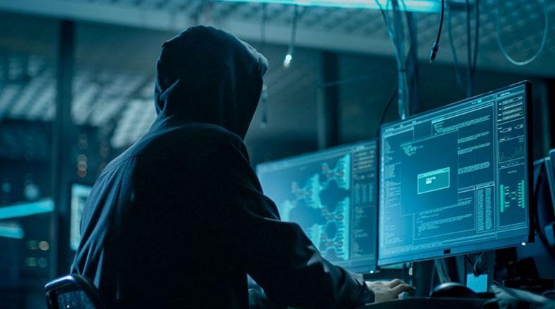 Microsoft İranlı Hacker Uyarısı 2