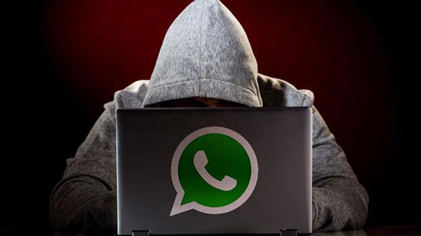 WhatsApp GIF Tehlikesi 1