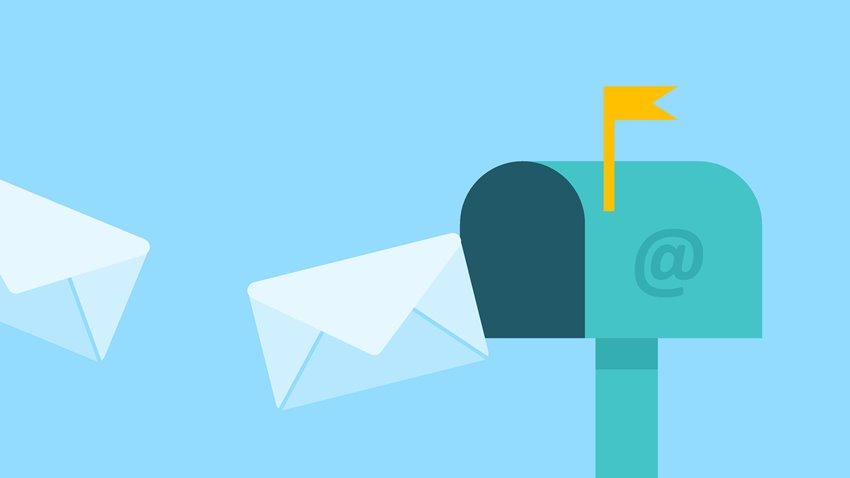 Hangi E-Posta Servisi Daha İyi