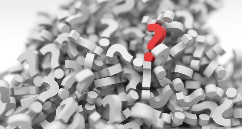 Sorulara Cevap Veren Siteler