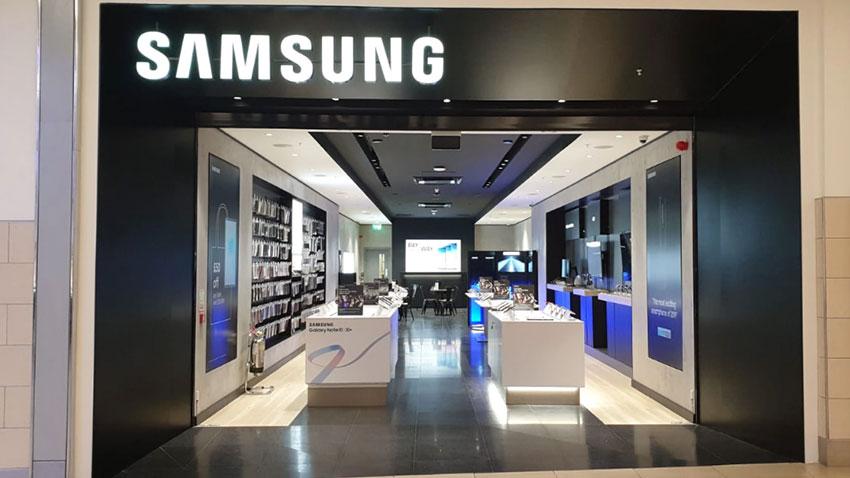 Samsung Yeni Cihaz Fiyatları Sızdırıldı 1