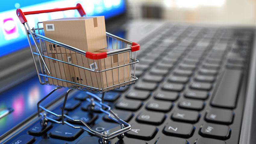 TESK Yılbaşı İnternet Alışverişi Uyarısı 1
