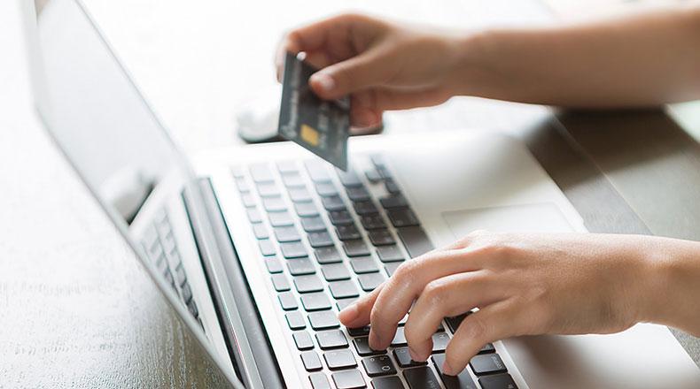 TESK Yılbaşı İnternet Alışverişi Uyarısı 2