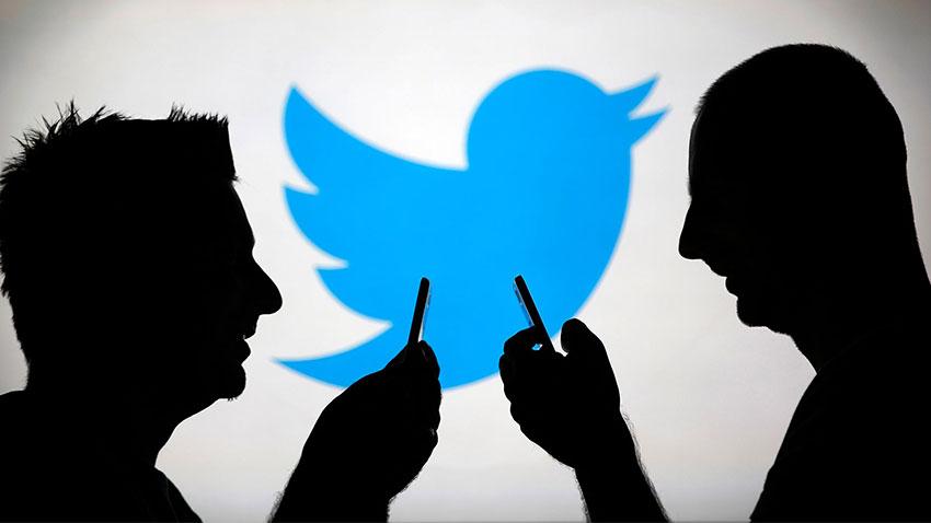 Twitter Android Uygulaması Güvenlik Açığı