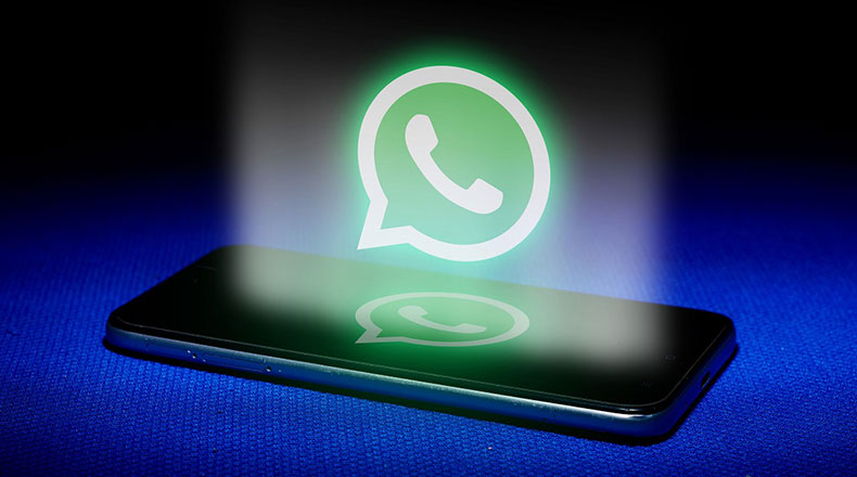 WhatsApp Üç Yeni Özellik 3