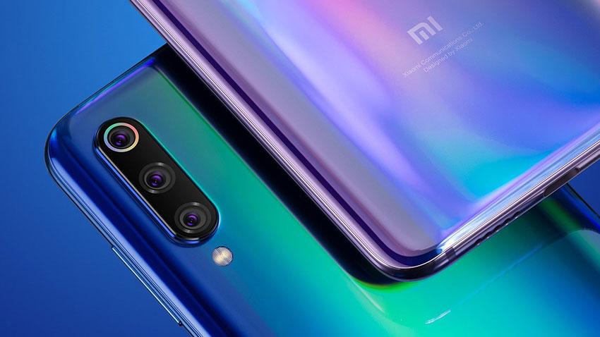 Xiaomi Mi 10 Pro 1