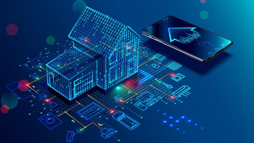 IoT İstanbul 2019