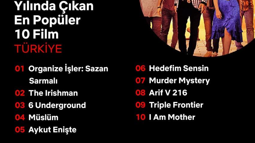 netflix türkiye 2019 film