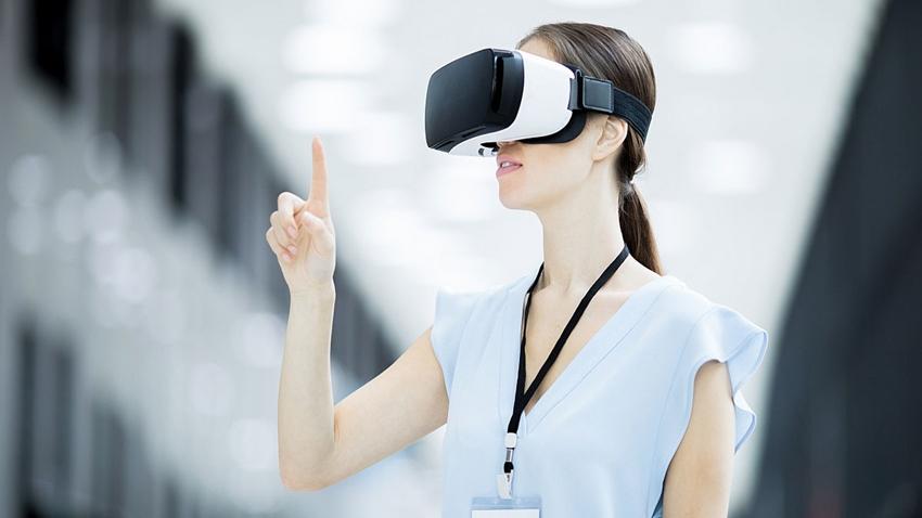Oculus Medium Adobe