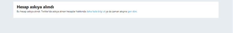 twitter ibrahim baliç askı