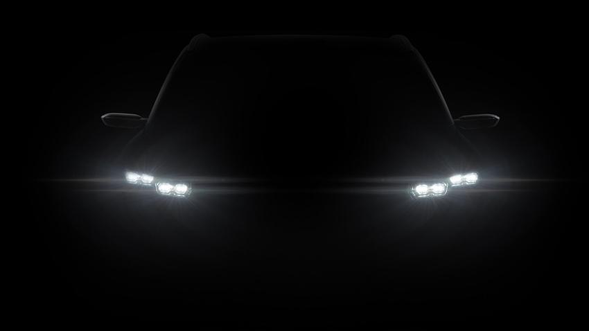 yerli otomobil üçüncü görsel