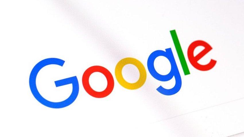 Google, Türkiye'deki Android Cihazlara Destek Vermeyi Kesebilir!