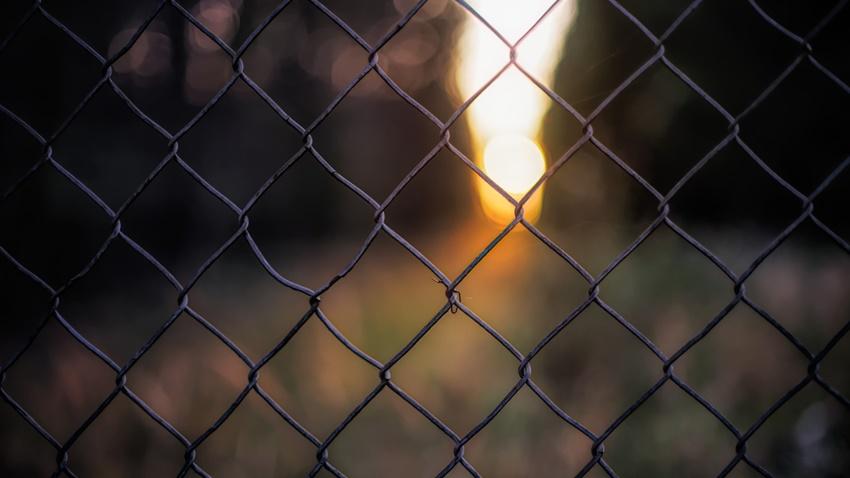 Hackerlar Hapishane Kameralarını Hackledi! Canlı Yayın Yapmaya Başladı