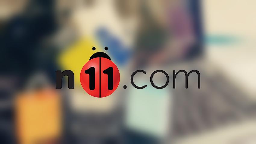 N11.com'da Veri İhlali Yaşandı! Verileriniz Çalınmış Olabilir