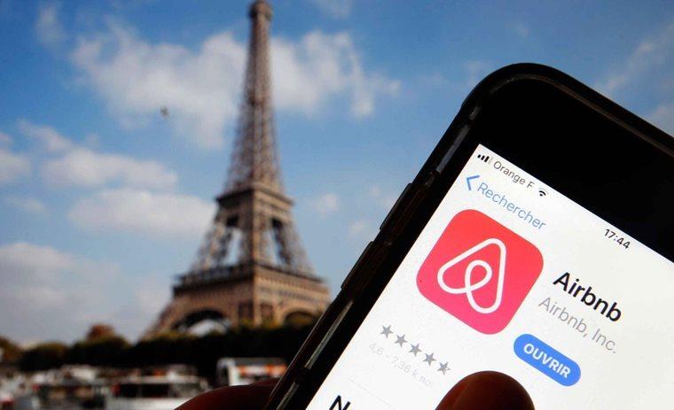 Airbnb'ye Açılan Davada Karar Çıktı