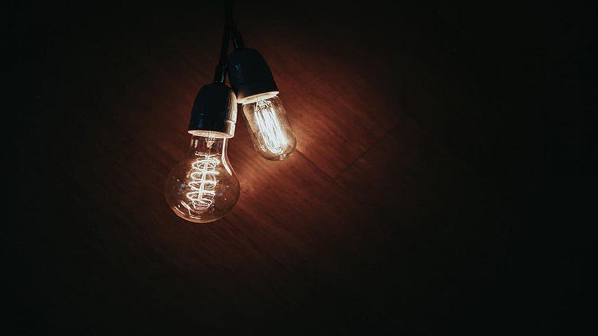 Isı Farkından Elektrik Üretimi