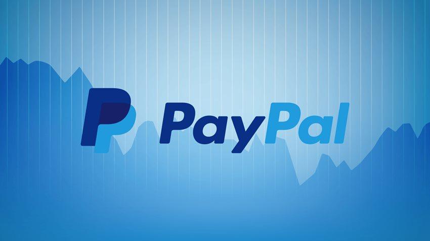 PayPal Çin Pazarında