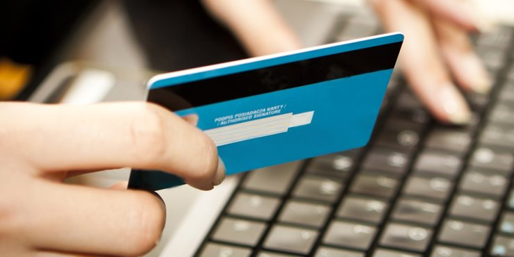 Uzaktan Kredi Başvurusu Yapanlar Daha Çok Hakka Sahip Oluyor