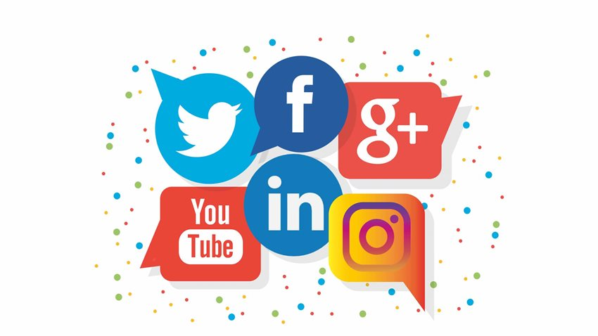 2019 Yılının En Çok Reklam Verilen Sosyal Medya Platformu Belli Oldu
