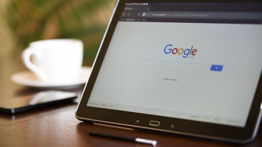 Google Chrome Kötü Amaçlı Yazılım Temizleme
