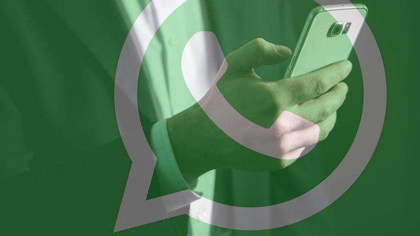 WhatsApp Güvenlik Seçenekleri