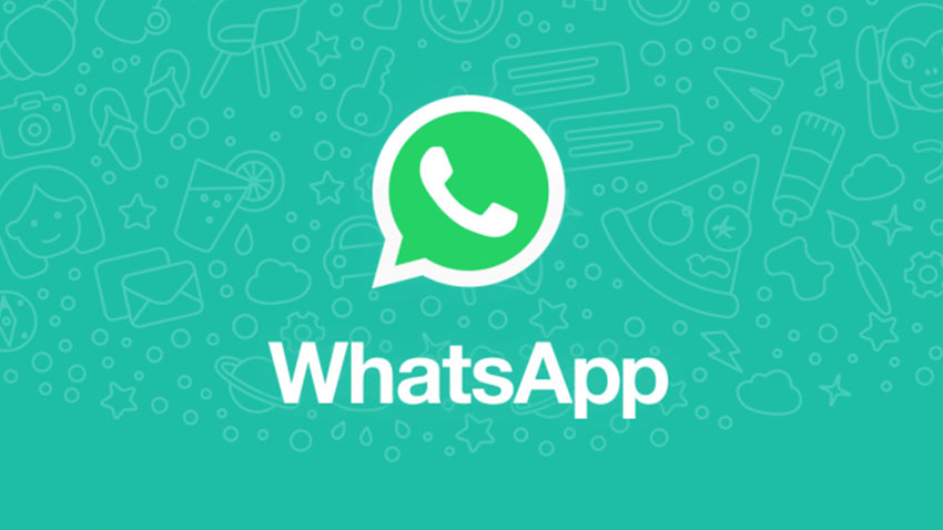 WhatsApp Android 5 Milyar İndirme 1