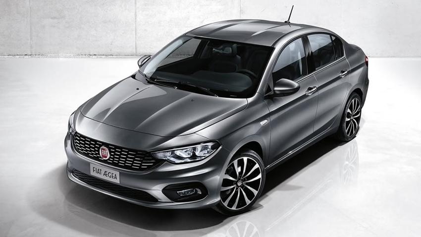 Türkiye en çok satan arabalar listesi 2019