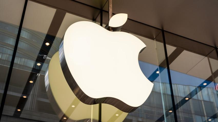 apple şifre kırma