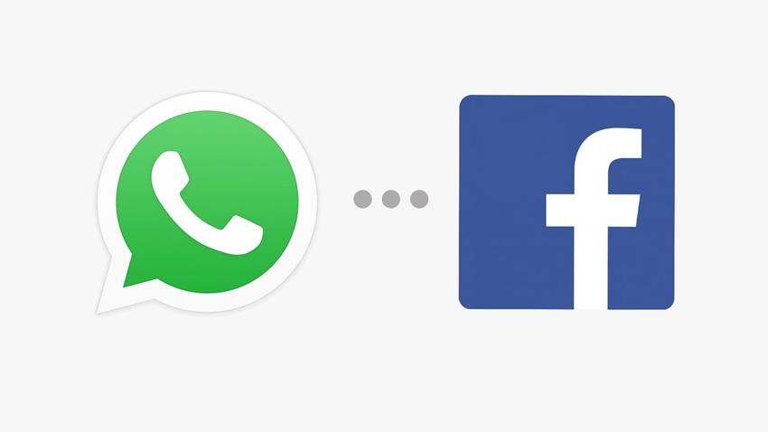 facebook whatsapp bezos
