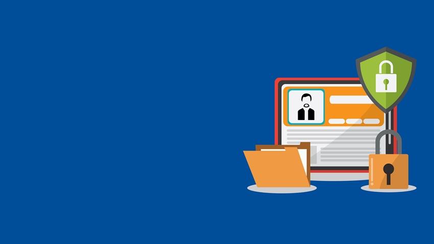 kişisel veri koruma kanunu silme